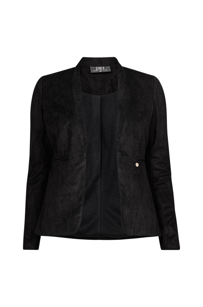Zoey Birgitte Blazer -jakku