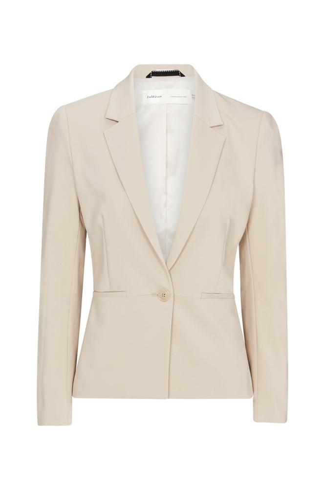 InWear Zella Blazer -jakku