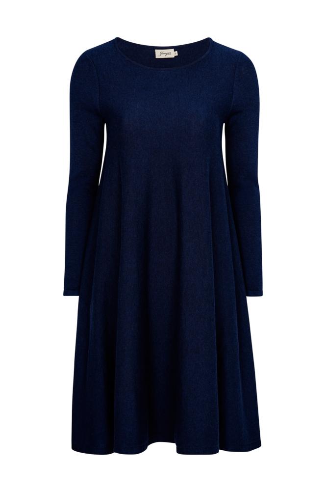 Jumperfabriken Dress Marcella -mekko
