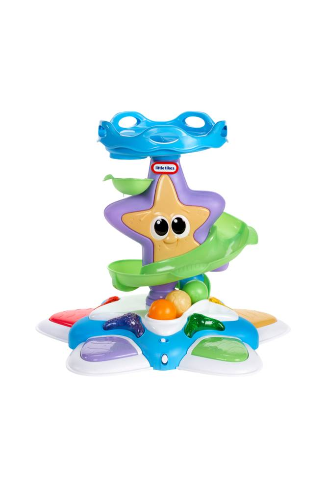 Little Tikes Stand n