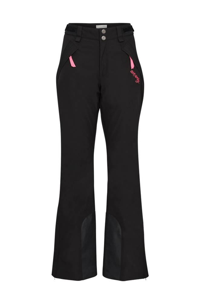Image of Odd Molly Love alanche Pants lasketteluhousut