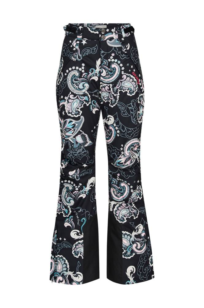 Odd Molly Love-alanche Pants -lasketteluhousut