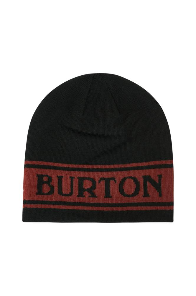 Burton Mns Billboard Bnie -pipo
