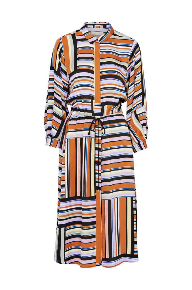 InWear Hara Dress -mekko