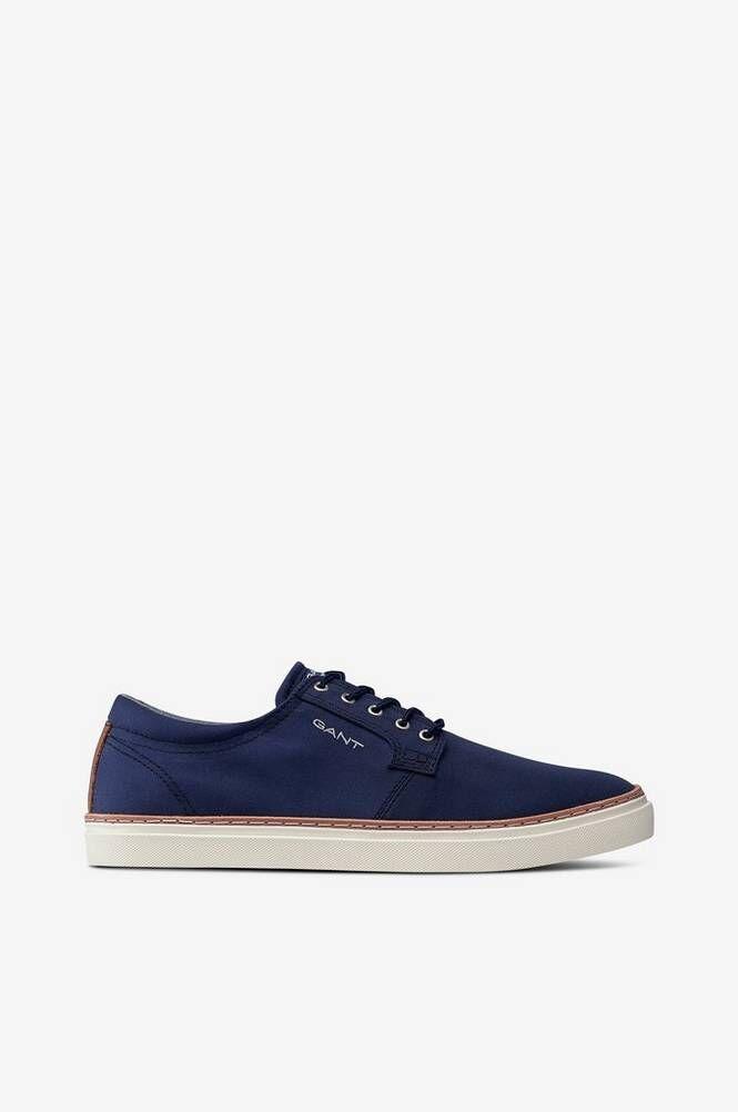 Gant Bari Low Lace Shoes tennarit