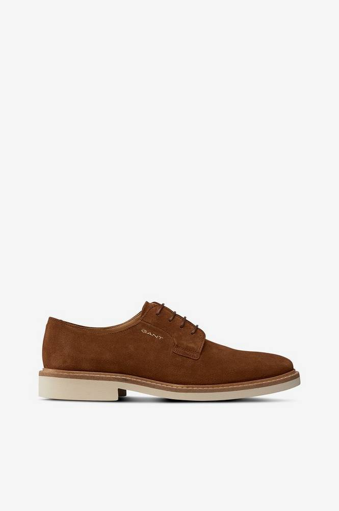 Gant Plano-kengät