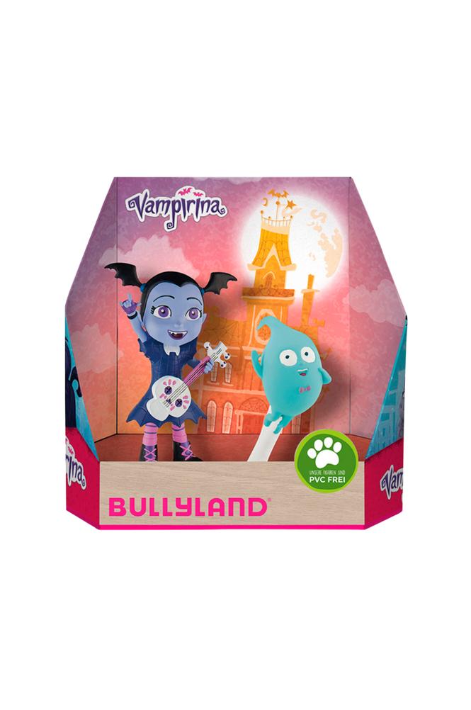 Bullyland Wamperinat, 2/pakk.