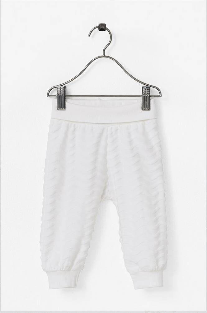 FIXONI Into Pants -housut