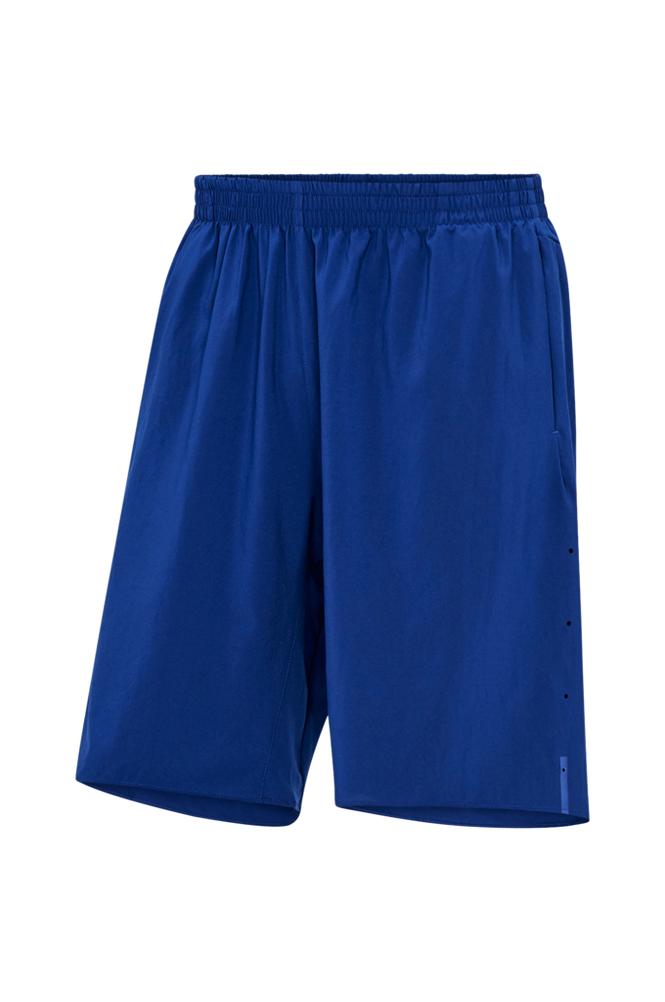 adidas Sport Performance Supernova Pure Parley Shorts -treenishortsit