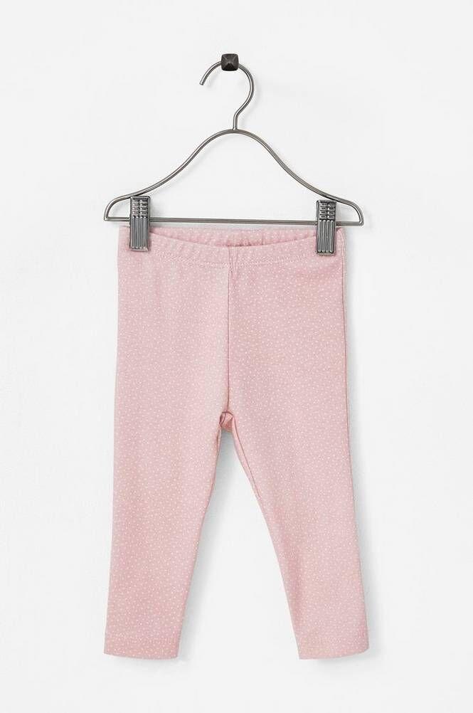 FIXONI Into-leggingsit