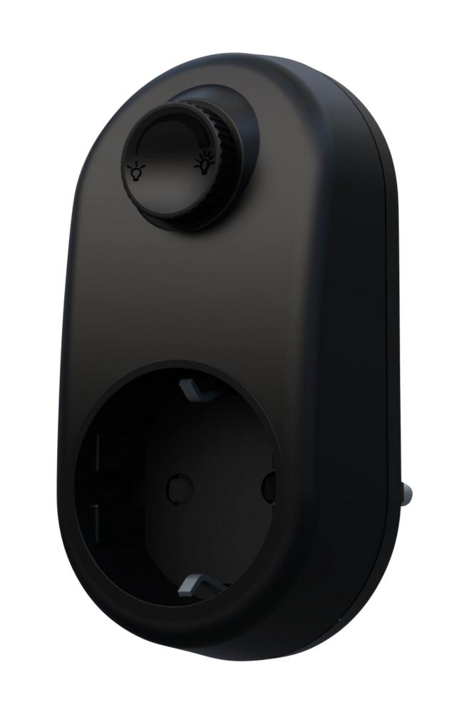 PR Home Mood Plug-in dimmer for LED 10 cm