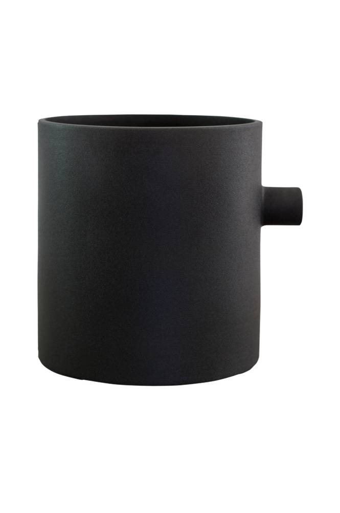 DBKD KNOB Pot large -ruukku