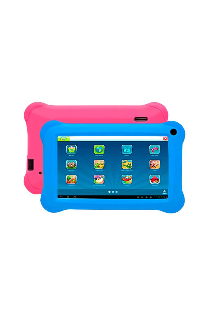 """Denver Kidz 7"""" -tabletti 8Gt TAQ-70352K"""
