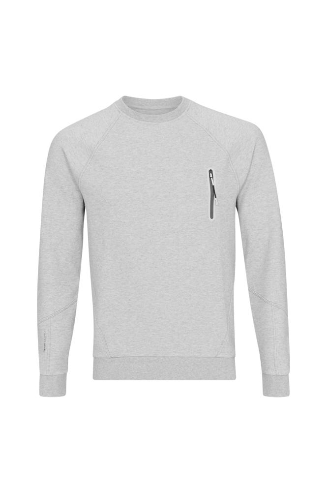 Henri Lloyd Kinetics Technical Sweatshirt -collegepusero
