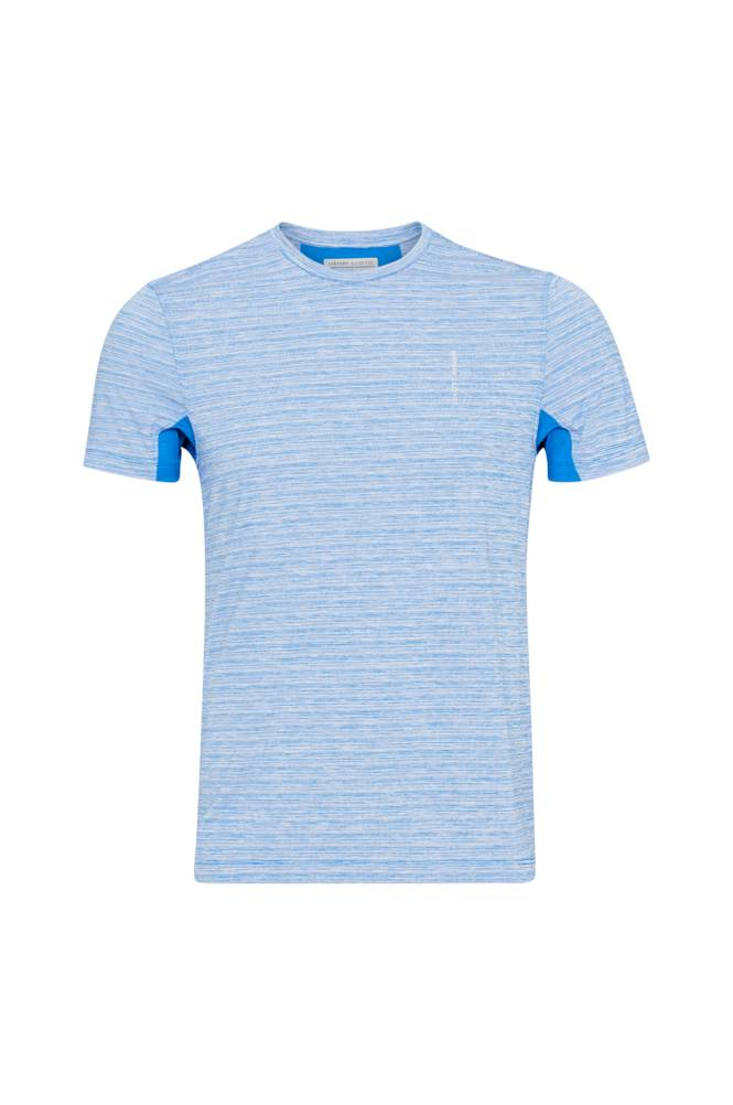 Henri Lloyd Vantage Short Sleeve Tech Tee T paita