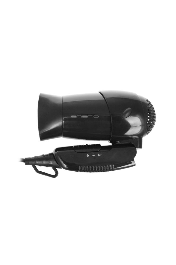Emerio HD-114387-hiustenkuivain 1200 W
