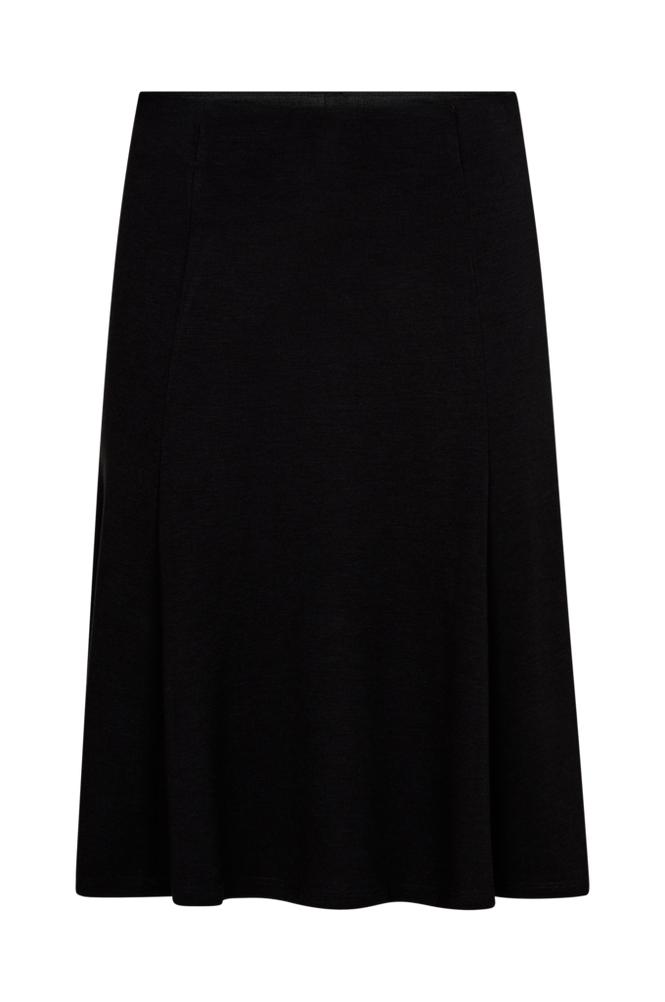 Saint Tropez Jersey Skirt hame