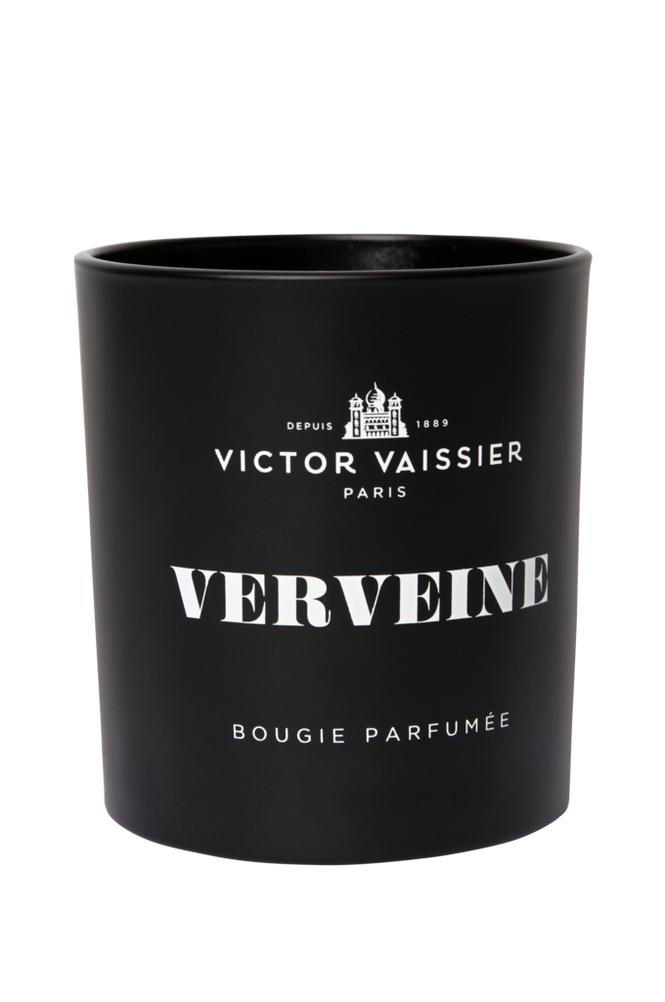 Victor Vaissier Scented Candle Verveine 220 g