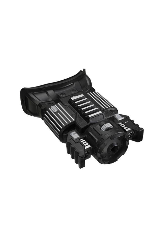 SpyX Night Hawk Scope