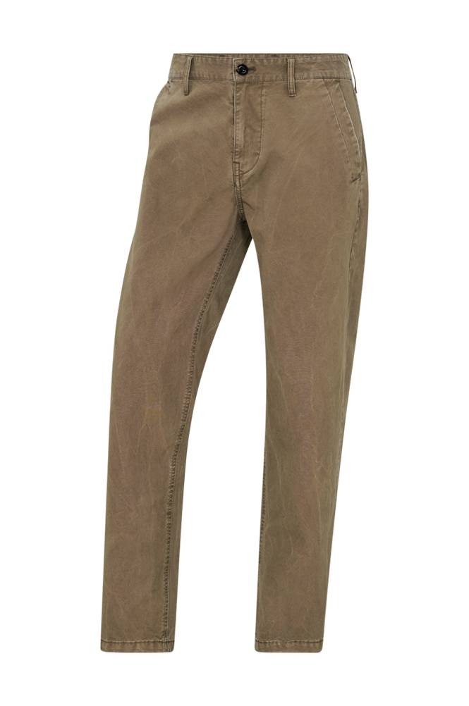 G-Star Bronson Straight Tapered Chino chinot