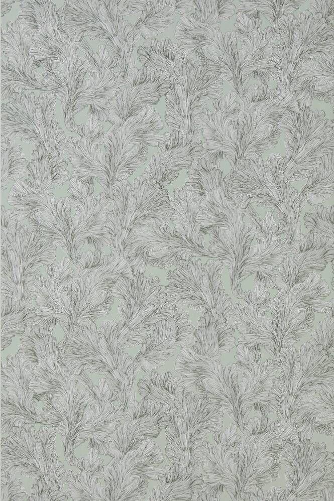 Wallpaper by ellos Amalia-tapetti