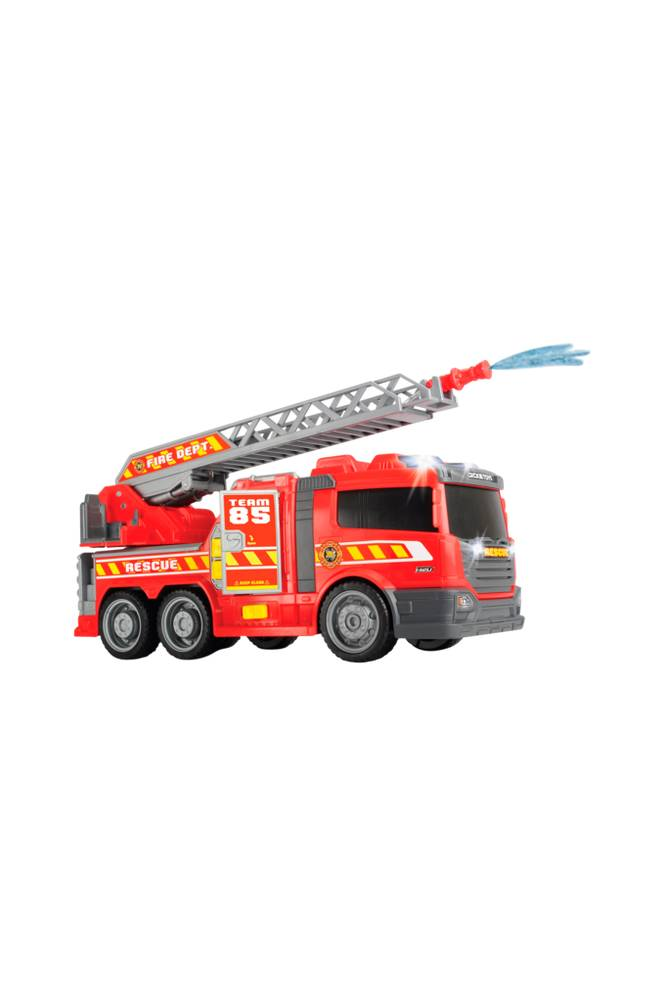 Dickie Toys Dickie Fire Fighter
