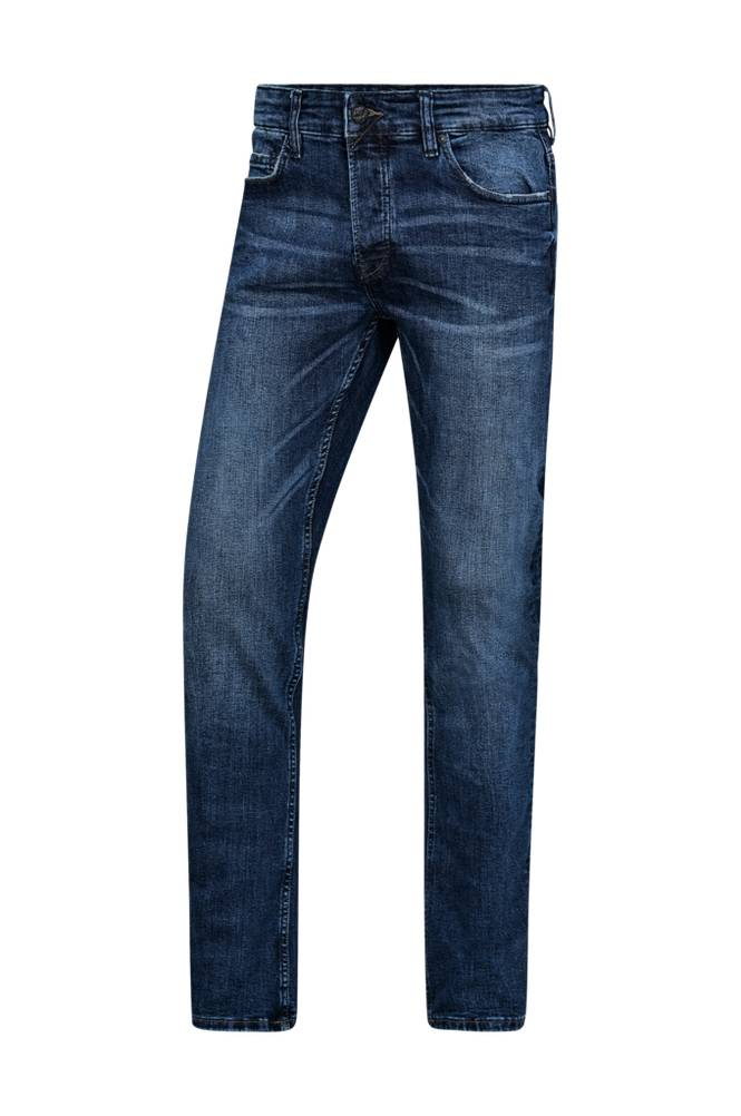 ONLY & SONS OnsLOOM D Wash DCC 2044 -farkut