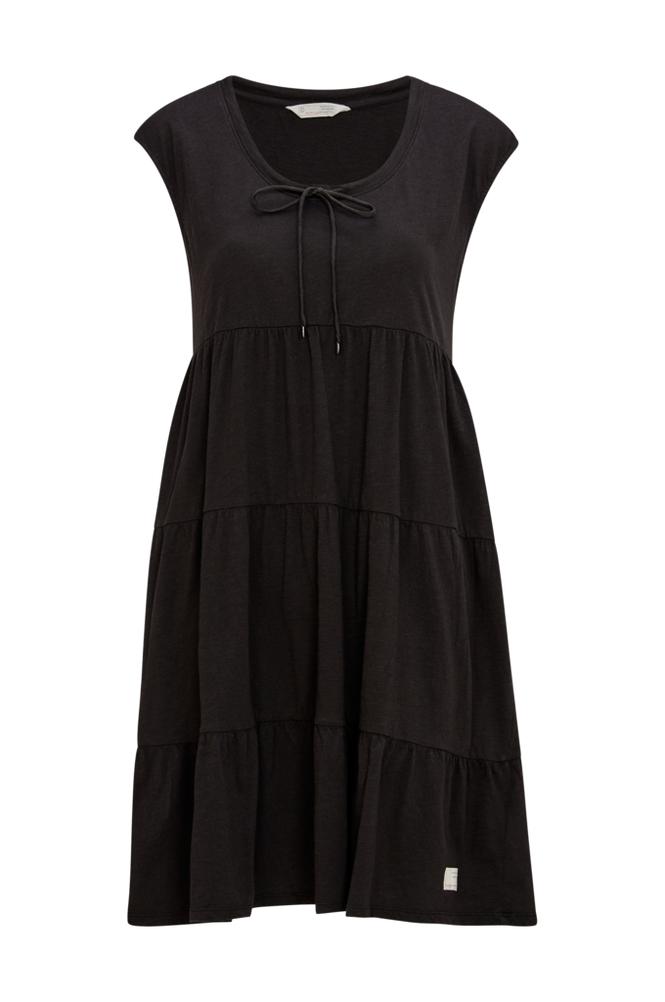 Image of Odd Molly Mekko Groove Romance S/S Dress