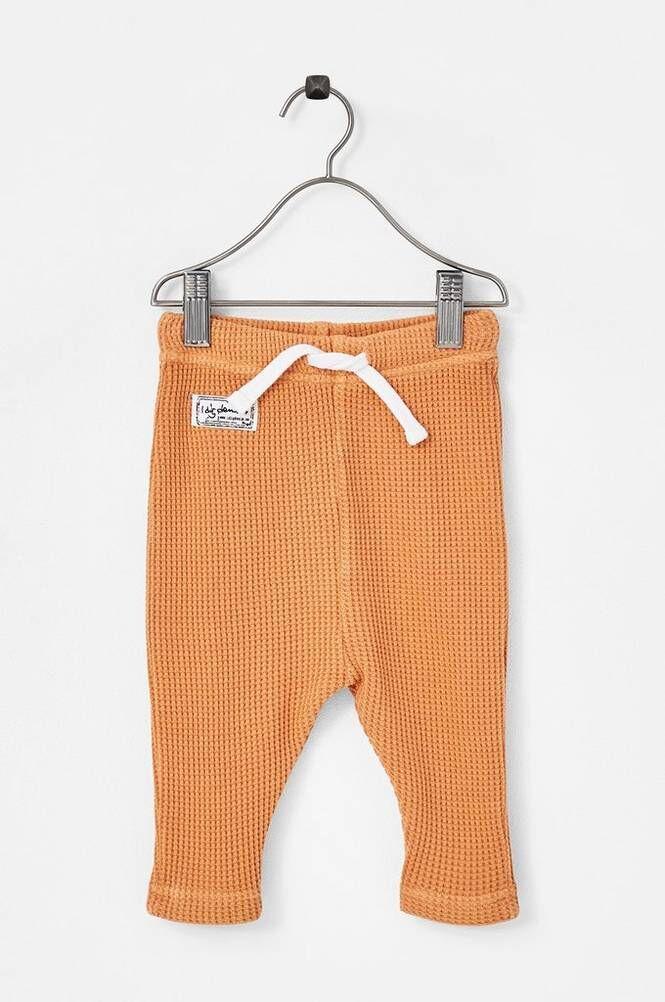 I dig denim Ronin-housut