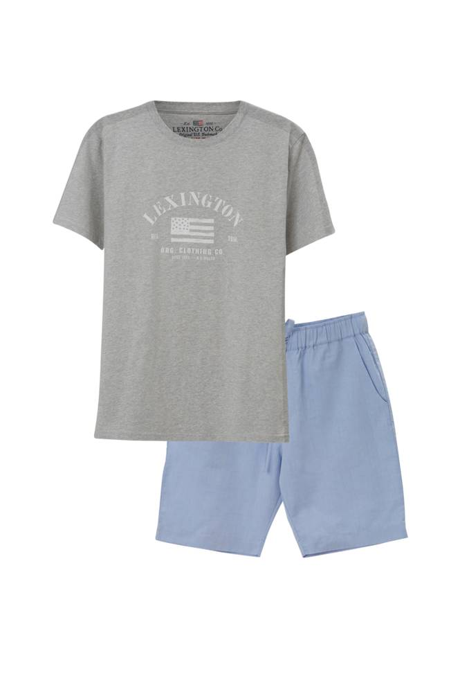 Lexington Adam Pajama -pyjama