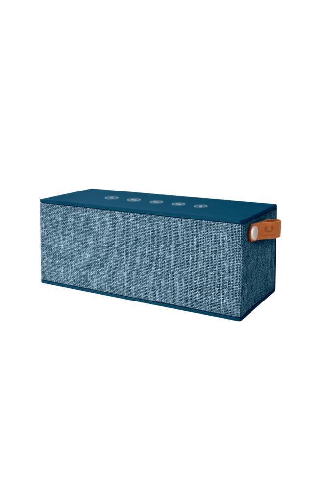 Fresh ´n Rebel Rockbox Brick XL Indigo Blue