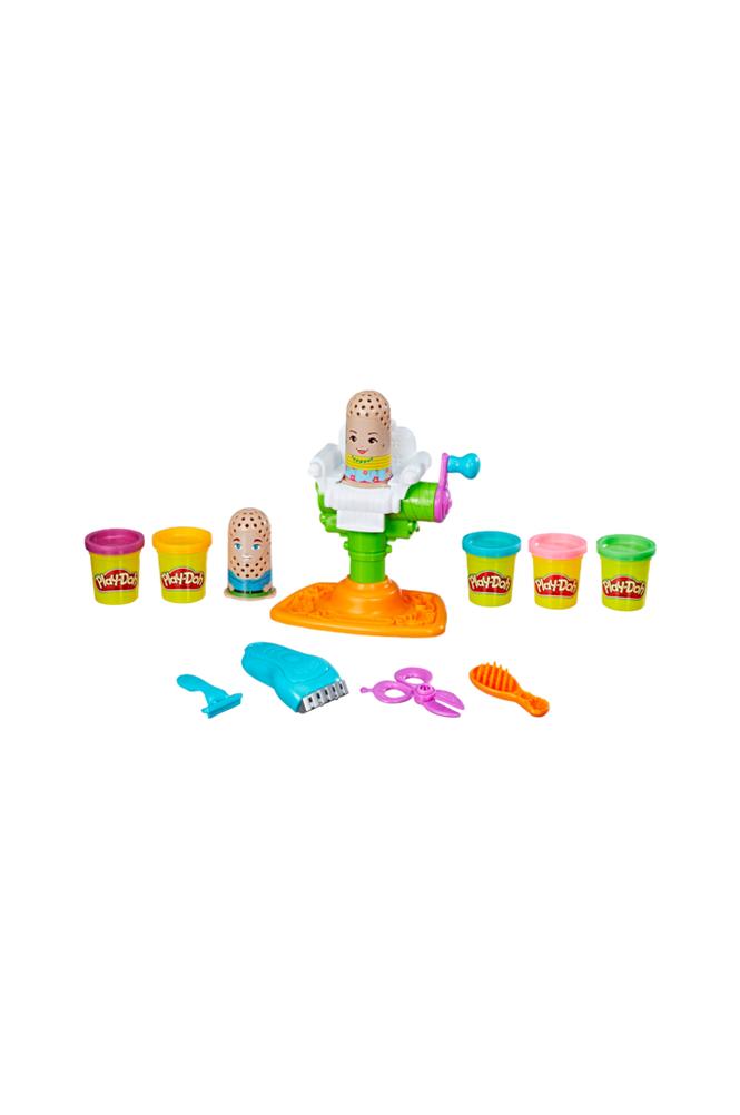 Play-Doh Buzz