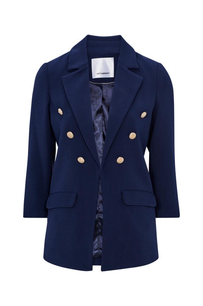 co'couture Audrey Blazer -jakku