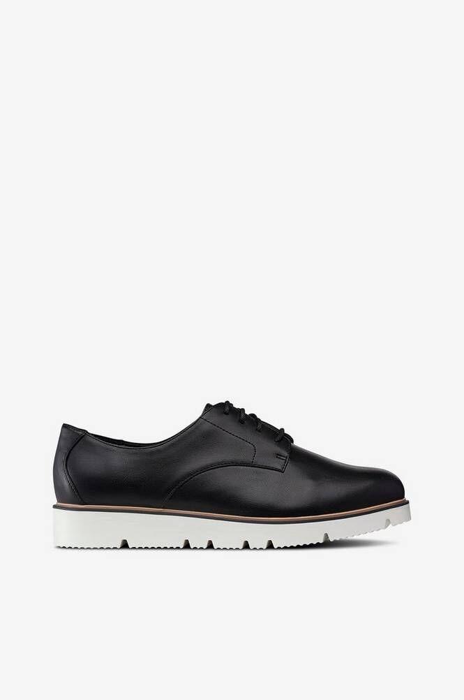 Bianco BiaBita Derby kengät