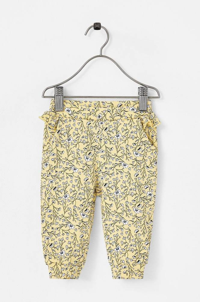 Name it NbfBertha Pant -housut