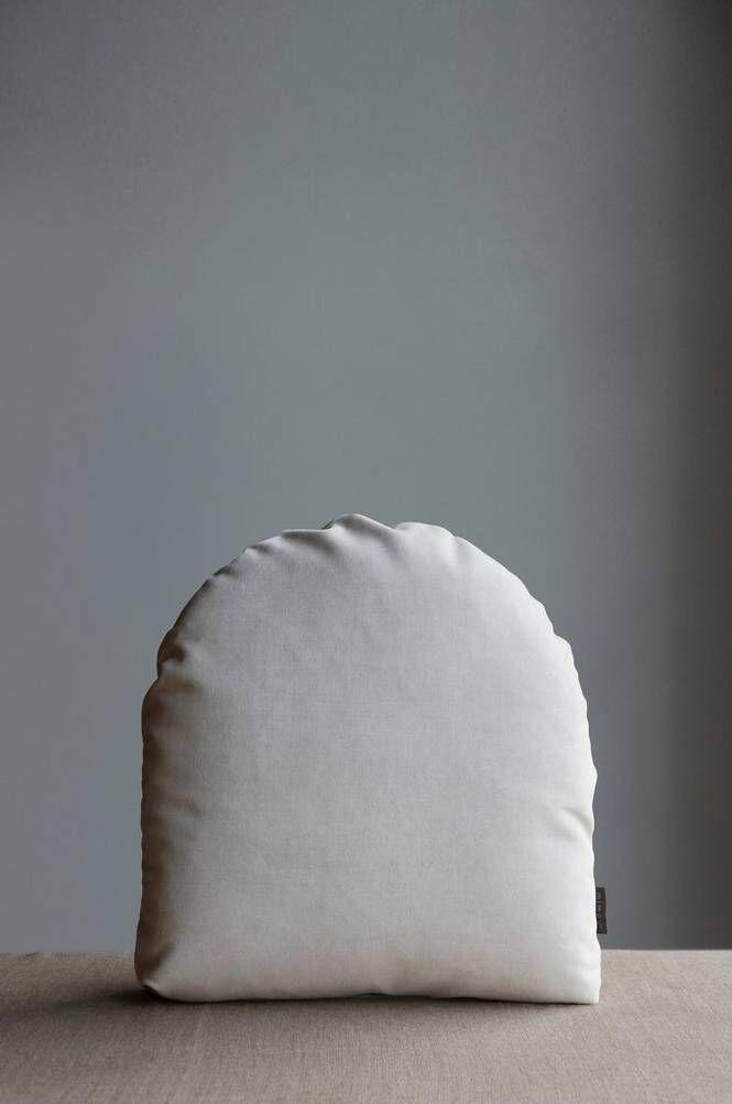 Mimou Harper Arc -tyyny 47x50 cm