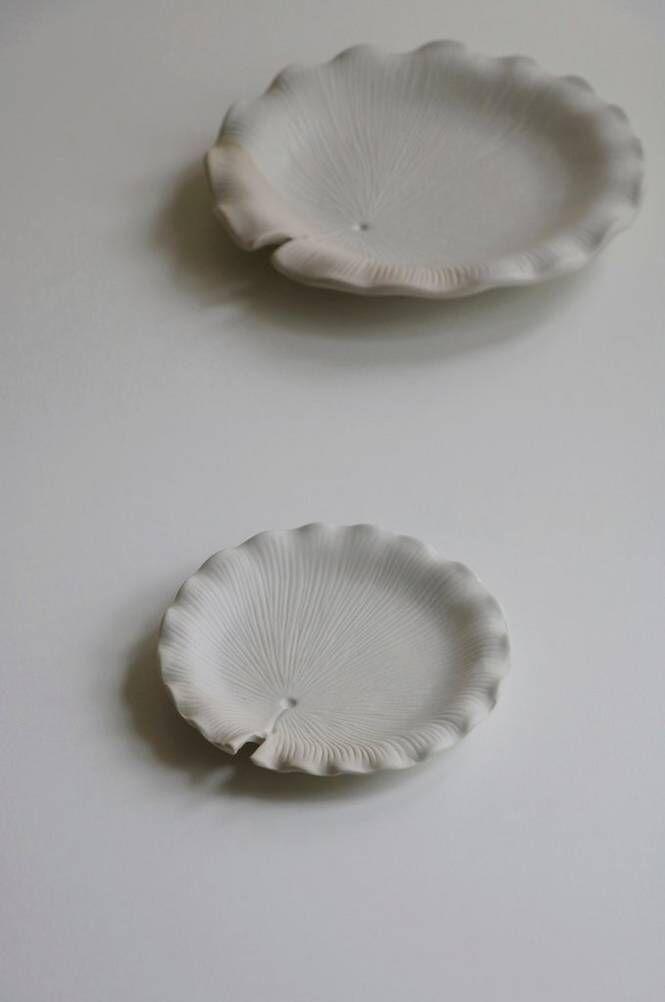 Mimou Lotusblad-koristevati, pieni