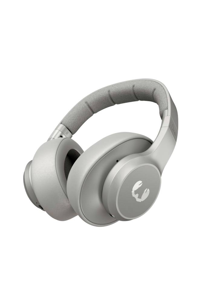 Fresh ´n Rebel Clam ANC Wireless Ice Grey