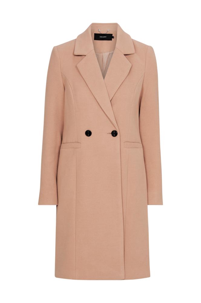 Vero Moda VmRambla Cala 3/4 Jacket -takki