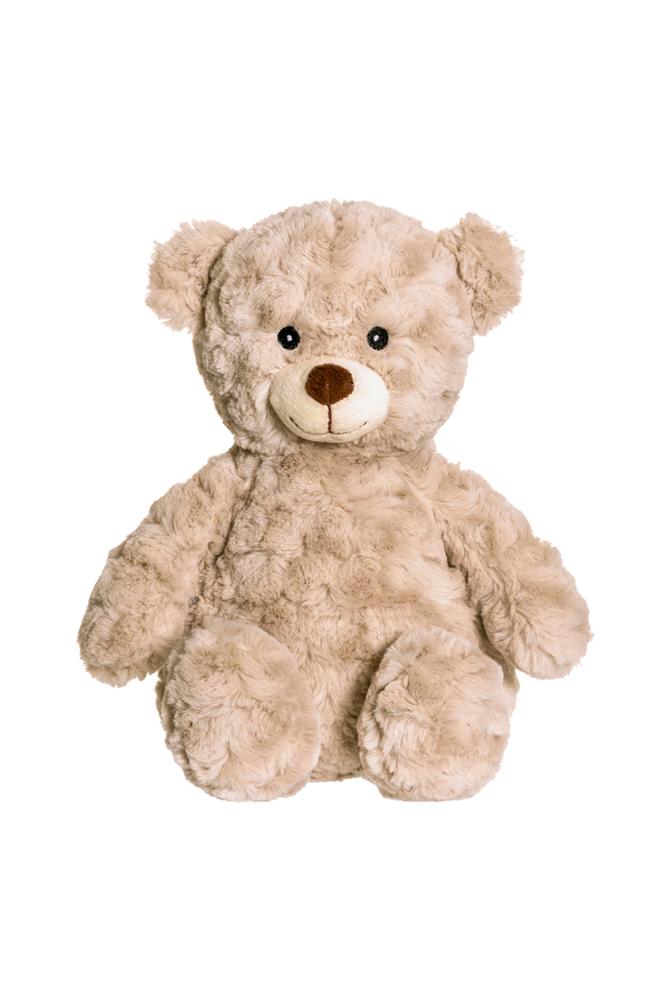 Teddykompaniet Teddy Heaters -nalle