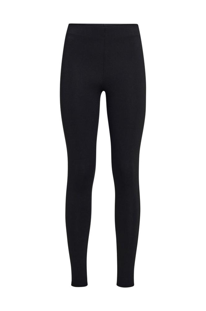 Gina Tricot Lexie Highwaist -leggingsit