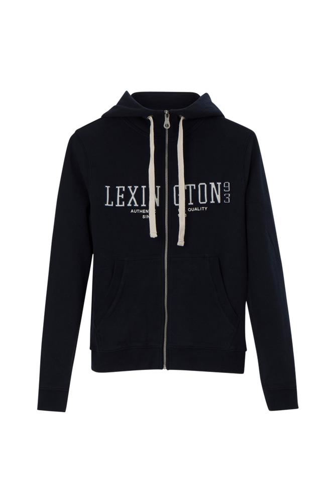 Lexington Kimberly Hood huppari