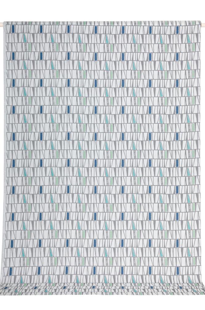 Spira of Sweden Mosaik kangas/m