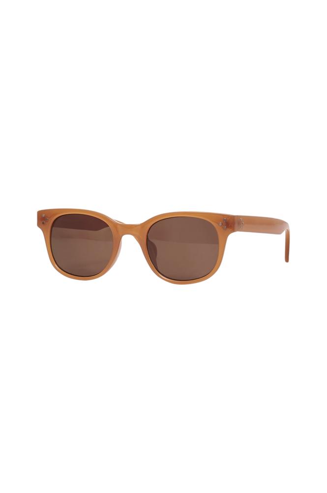 Image of Selected Homme Aurinkolasit slhThomas Sunglasses