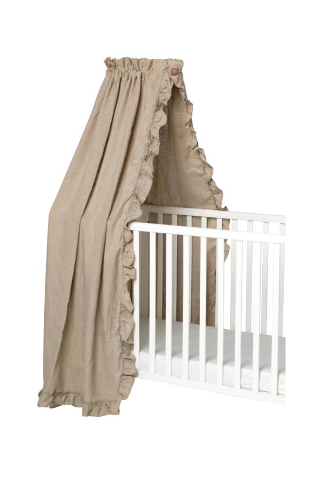 NG Baby Volang-sänkykatos