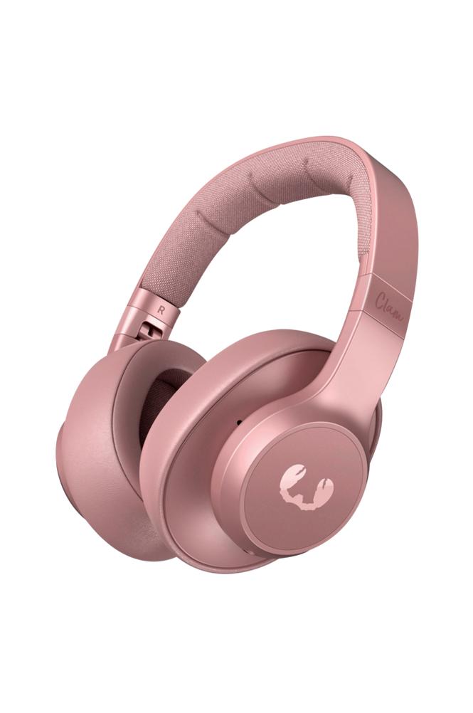 Fresh ´n Rebel Clam Wireless Dusty Pink