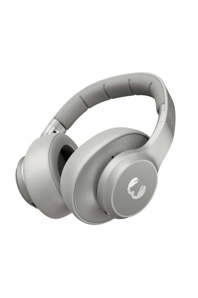 Fresh ´n Rebel Clam Wireless Ice Grey