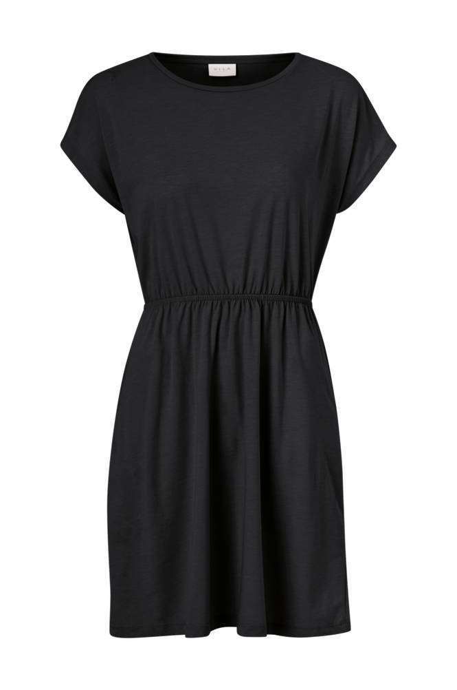Image of Vila Mekko viDreamers New Dress