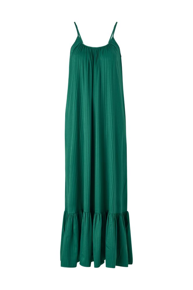 Image of Y.A.S Maksimekko Leora Strap Maxi Dress