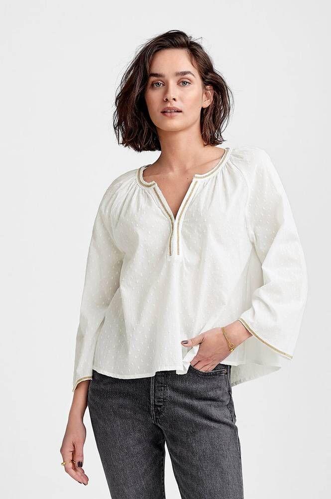 Joelle Holly paita